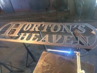 Hortons_Heaven