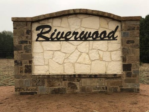 Riverwood_Entrance