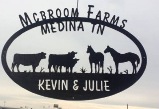 McBroom_Farms
