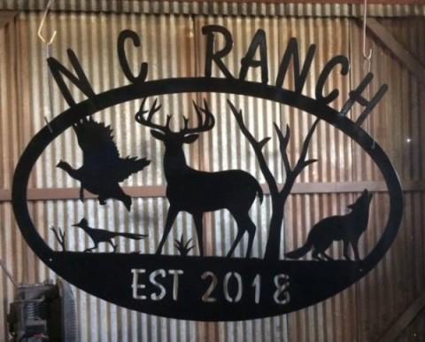 NC_Ranch