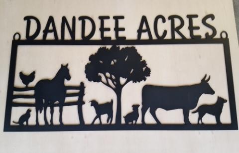 Dandee_Acres