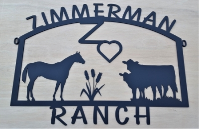 Zimmerman_Ranch