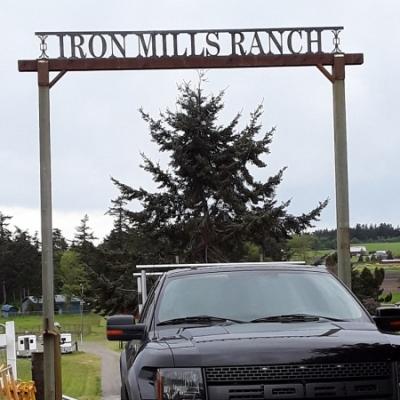 Iron_Mills_Ranch