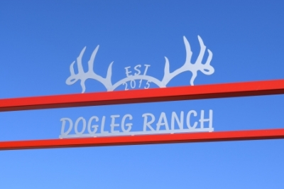 DogLeg_Ranch3