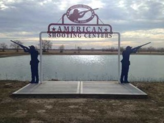 American Shooting Center