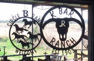 Circle B Ranch