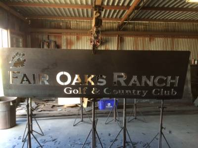 Fair Oaks Country Club and Golf