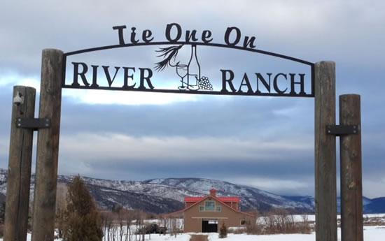 Torchcraft Custom Metal Art Custom Signs For Farm Ranch