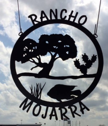 Ranch_Mojarra