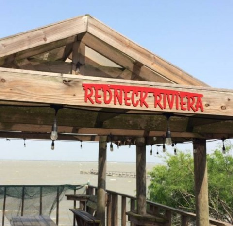 Redneck_Riveria