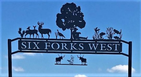 Six_Forks_West