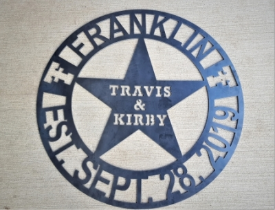 Texas_Star_name_sign