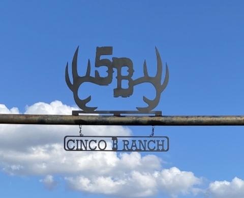 Cinco_B_Ranch2