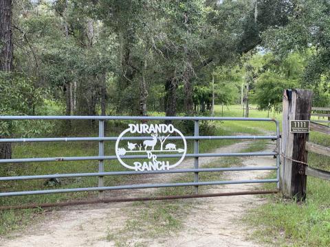 Durando_Ranch